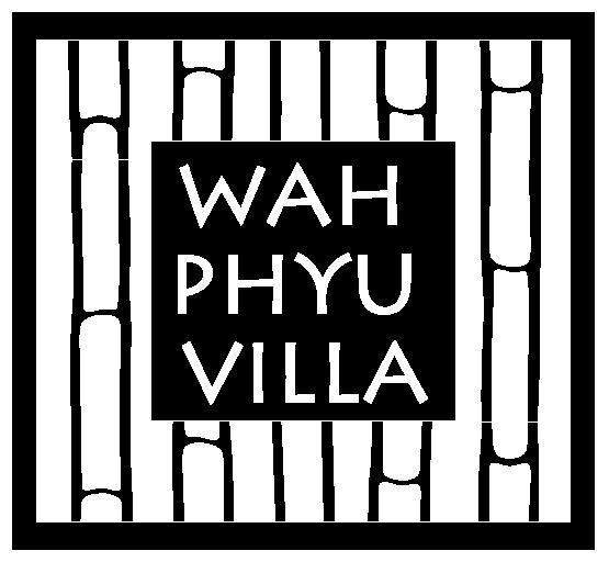 Wahphyuvilla